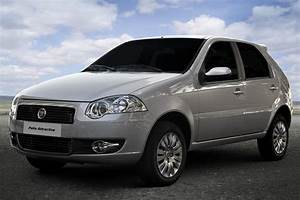 Fiat Palio Attractive 1 4 2011  U2013 01  U2013 All The Cars