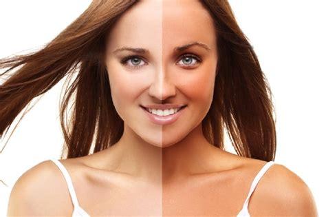 year       makeup tricks   stunning