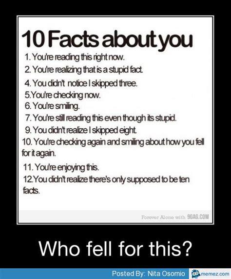 Fact Meme - interesting facts memes image memes at relatably com