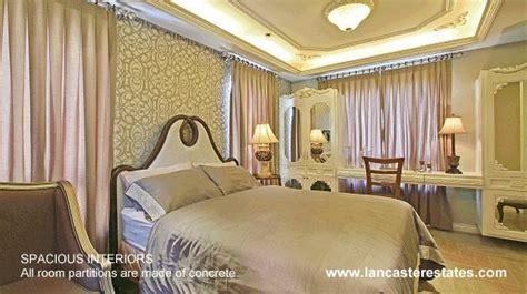 Lancaster Estates Philippines Best Home Furniture Websites Johannesburg Plover Wi Desk Plantation At Stores Outfitters Decorating