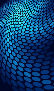 blue background (16823) Free EPS Download / 4 Vector
