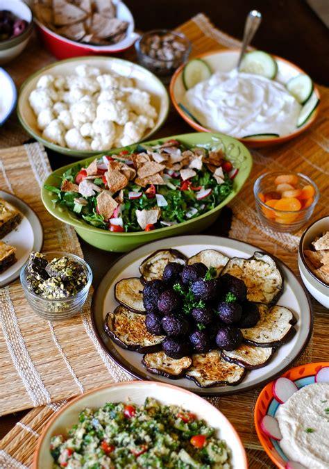 cuisine libanaise mezze restaurant le mezze grenoble livraison rapide de cuisine