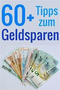 Wie Spart Man Am Schnellsten Geld : wie spart man schnell viel geld alle tipps im berblick ~ Watch28wear.com Haus und Dekorationen