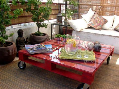 siege weldom table de jardin en bois weldom
