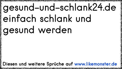 Tolle Sprüche Und Zitate Auf Www.likemonster.de