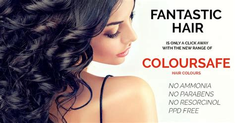 ppd  hair colour naturvital