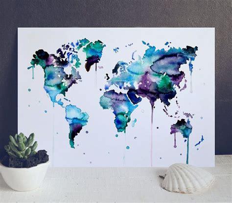Tatouage Carte Du Monde Cote by Les 25 Meilleures Id 233 Es De La Cat 233 Gorie Les Tatouages De