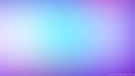 color in wallpaper simple color hd 1080p wallpaper color hd wallpaper hd