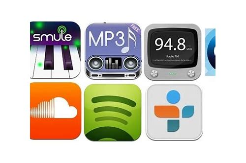 descargar tunein gratis para iphone