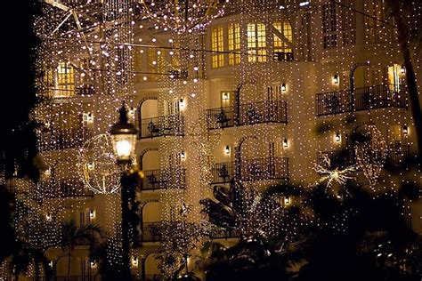 opry mills christmas lights 1000 images about nashville tn on pinterest hotels