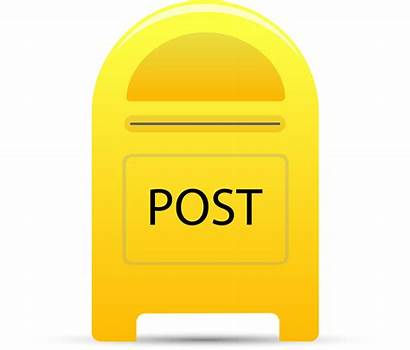 Briefkasten Cliparts Sigel