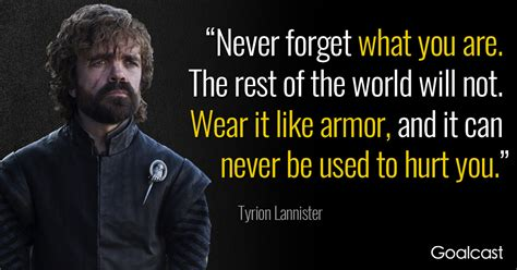 game  thrones quotes   give  chills
