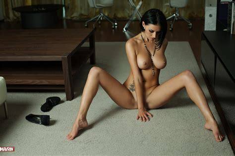 Saturday Russian Erotic By Marvin Hot Photos The Fappening Leaked Nude Celebs