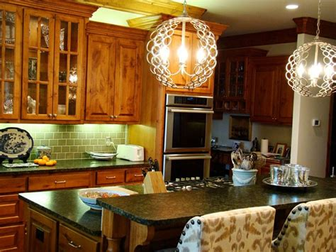 kitchen designs pictures 50 best images about kitchen ideas on 1523