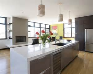 kitchen ideas houzz any kitchen lighting ideas for a kitchen with no island