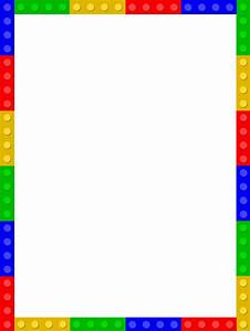 Lego Picture Frames Choice Image - Craft Decoration Ideas