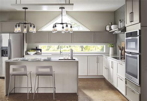 kitchen waterfall island 2018 kitchen trends islands 3473