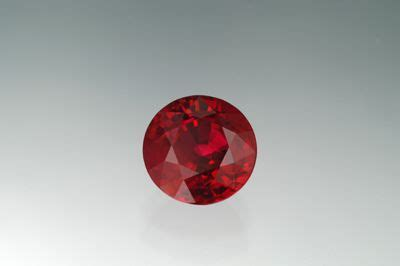 1000 ideas about july birthstone on