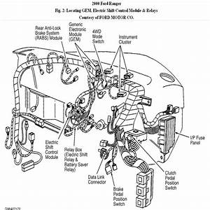 1997 Ford Ranger Fuse Box Diagram 200 Even More Image
