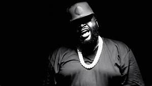 RICK ROSS gangsta rapper rap hip hop ej wallpaper ...