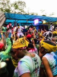 Travelers Guide: Jamaica Carnival 2017 Ultimate Experience