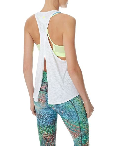 137 Best For Workout Images On Pinterest Fitness Wear