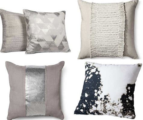 Target Bedroom Throw Pillows by Target Sofa Pillows Throw Pillows Target Thesofa