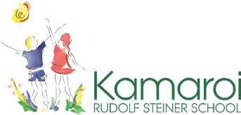 kamaroi rudolf steiner school foundation for