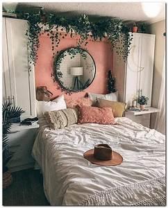 34, Rustic, Bedroom, Ideas, That, U0026, 39, Ll, Ignite, Your, Creative, Brain, Bedroomideas, Bedroomdecor