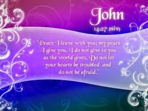 hd new year 2017 bible verse greetings card wallpapers free bible verse