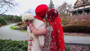 Punjabi Wedding Graphics, Images, Pictures