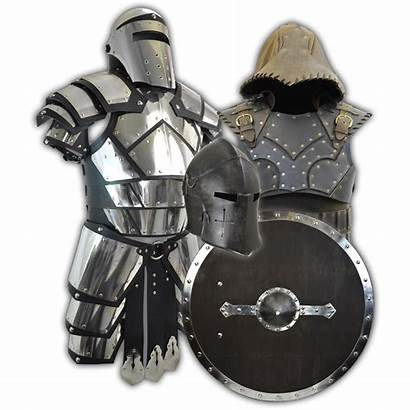 Armour Larp Armor Medieval Medievalcollectibles