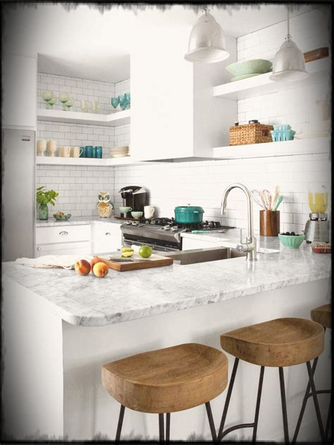 sailors country kitchen galley kitchen ideas the of sailor small kitchens 5048