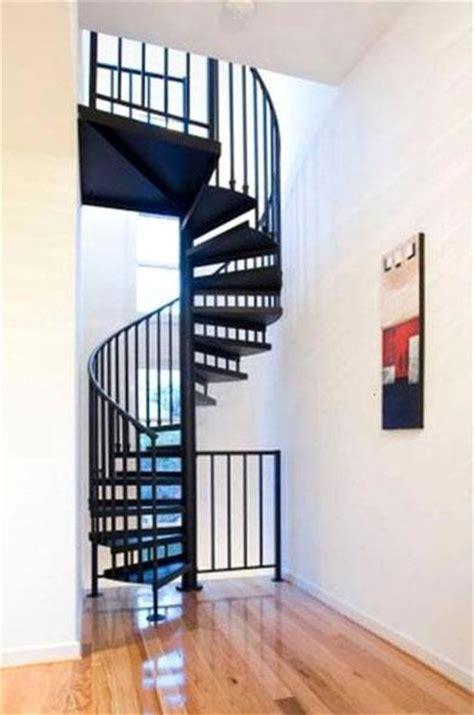 stairpro stairs brisbane   stair storage