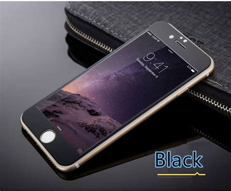 keyboard protector 15 4 inch gold cheap metal white glass screen protector iphone 6 and 6
