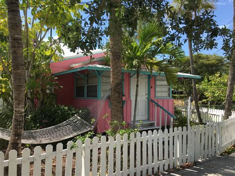 palms suites and cottage vacation rentals in siesta
