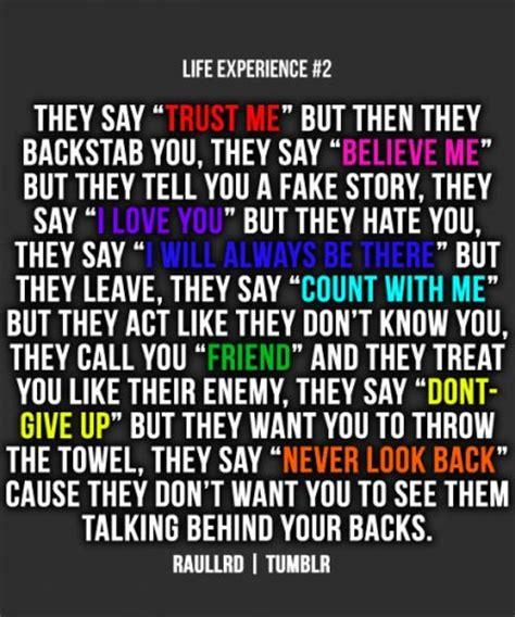 dope instagram quotes quotesgram