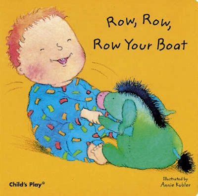 Row Your Boat In Chinese by 15 Best Images About Chinese Baby Books On Pinterest