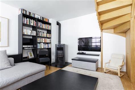 location chambre courte dur馥 la verri 232 re superbe maison de ville moderne avec 2