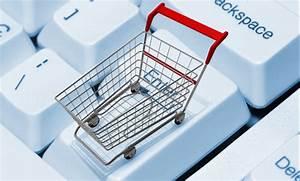 achats en ligne comment identifier une addiction With achat menuiserie en ligne