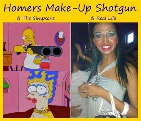 Make Up Meme - makeup memes makeup memes pinterest ha ha makeup meme and meme