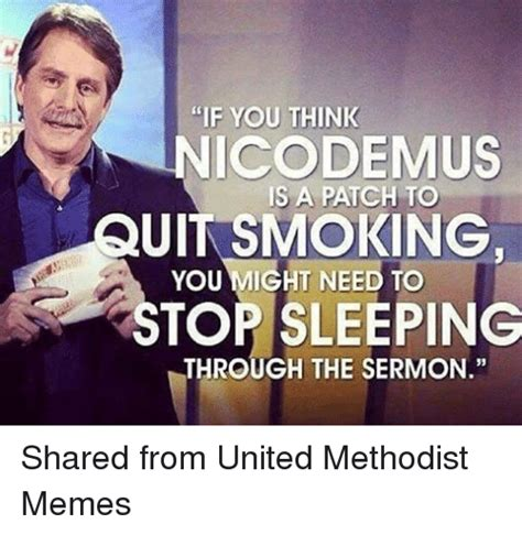 United Methodist Memes - 25 best memes about episcopal church sleeping meme and memes episcopal church sleeping