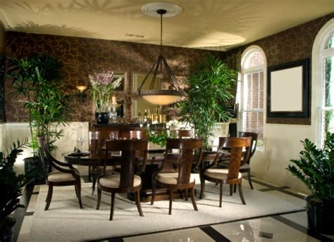 ideas  brown dining rooms  pinterest brown wall decor brown room decor  brown dining room paint