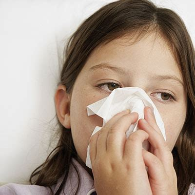Stuffy Nose? 14 Tips For Treating Kids Colds  Healthcom. How To Find The Right University For You. Counseling Programs Online Abortion Clinic Md. Delaware Divorce Attorney Earths Solar System. Criminal Justice In Spanish Cars With Class. Host Multiple Websites On One Server. Voip Calls To Sri Lanka Global Financial Loan. Port St Lucie Community College. Internet Call Services Pens With Company Logo