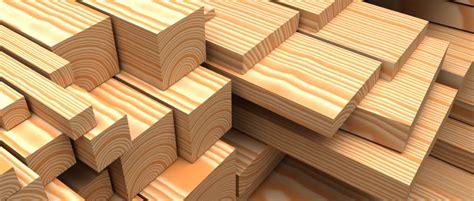 canadian lumbercanadian lumber