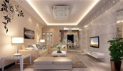 Living Room Designs That Will Leave You Speechless