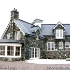 residential architectural plans house designs architecture design samples architects kenmare