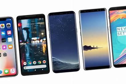 Smartphones Under Rs India
