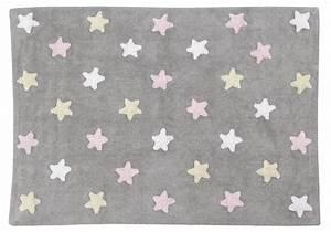 Teppich Kinderzimmer Grau : ikea teppich f r kinderzimmer ~ Whattoseeinmadrid.com Haus und Dekorationen