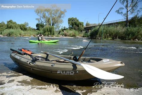 Fishing Boat For Sale South Africa by Buddy Fishing Kayak Yamaha Boats For Sale South Africa